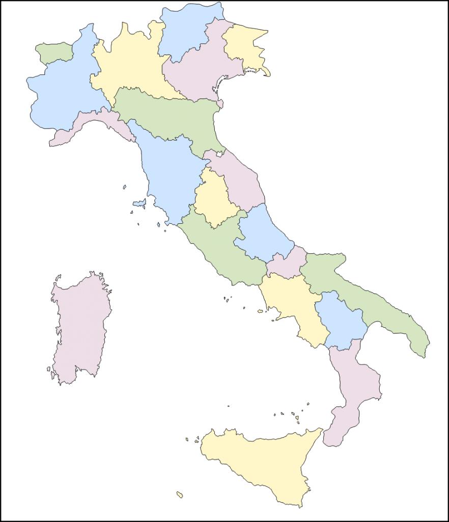italie48